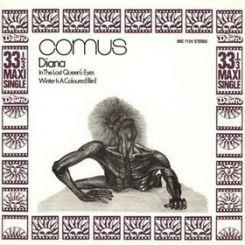COMUS_Diana